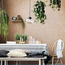 5 tendências em alta na decoração de interiores