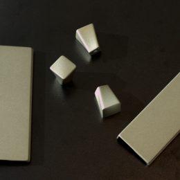 Móveis Rimo investe em tonalidades mais aquecidas e naturais