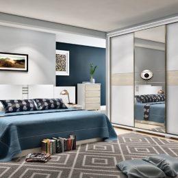 5 dicas para te ajudar na decoração do seu quarto