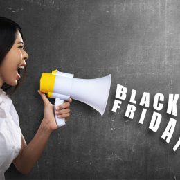 Dicas importantes para vender mais no Black Friday