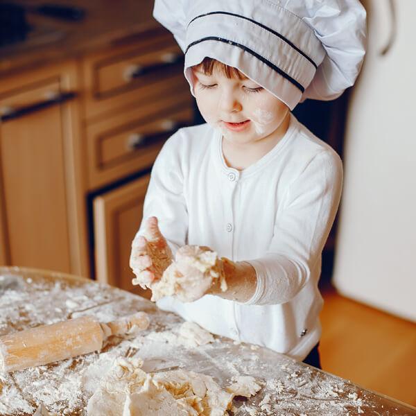 Férias Escolares : 8 dicas para curtir com  os pequenos nesse período