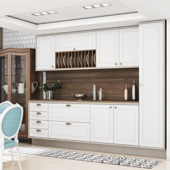 5 erros na hora de limpar os móveis da casa