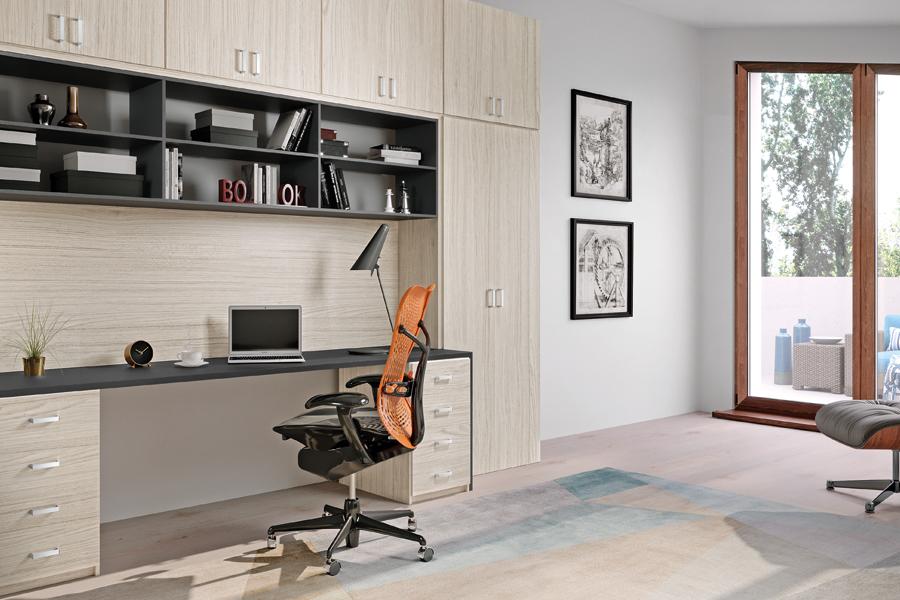 Home office: dicas para se organizar e trabalhar bem em casa