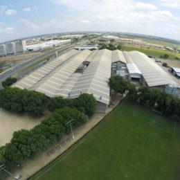 Móveis Rimo celebra 32 anos e se consolida como uma das principais empresas do setor a nível nacional